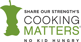 Ohio Wesleyan University Cooking Matters