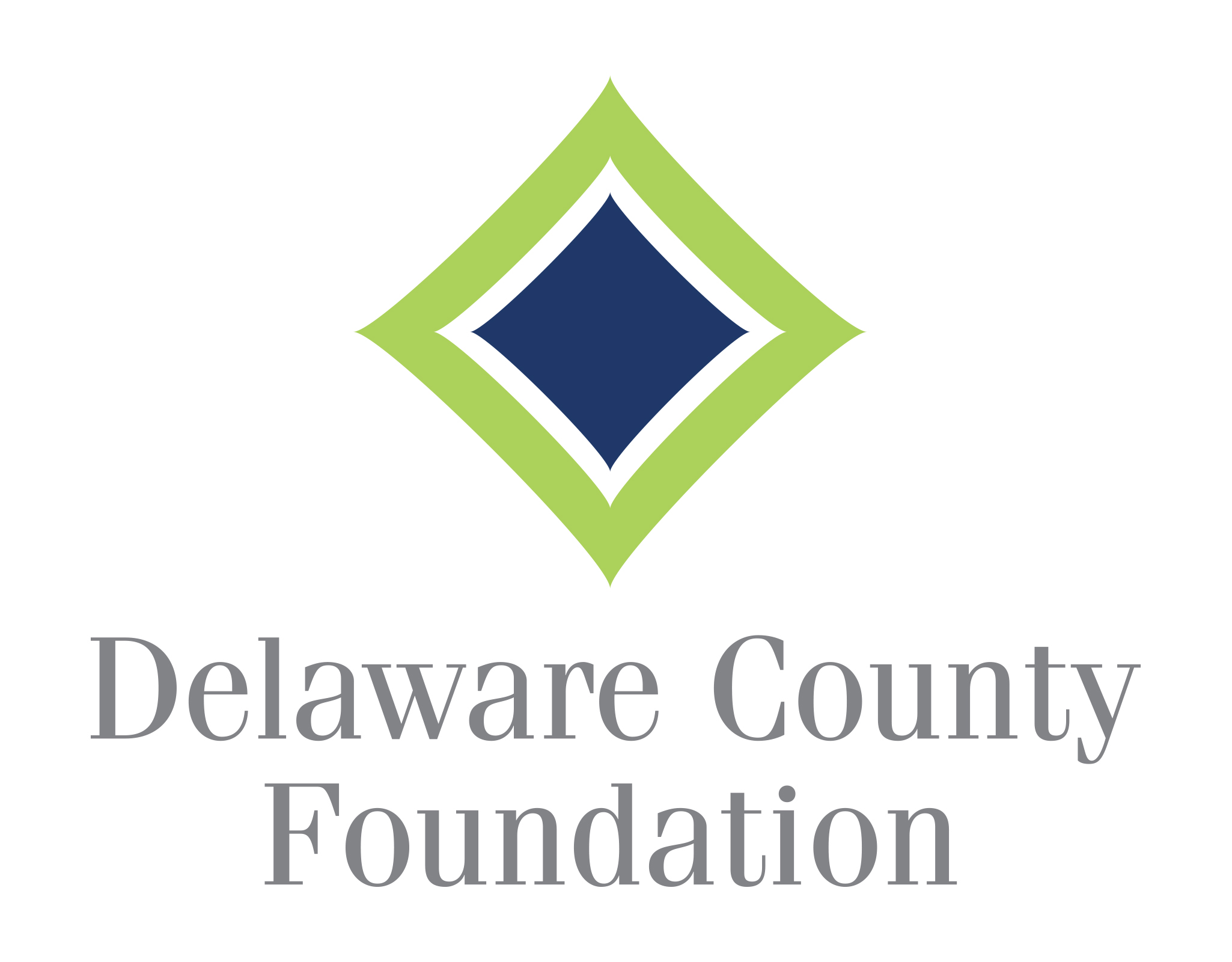 Delaware County Foundation