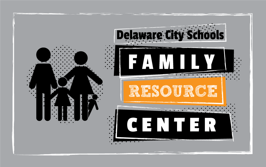 Delaware City Schools Family Resource Center