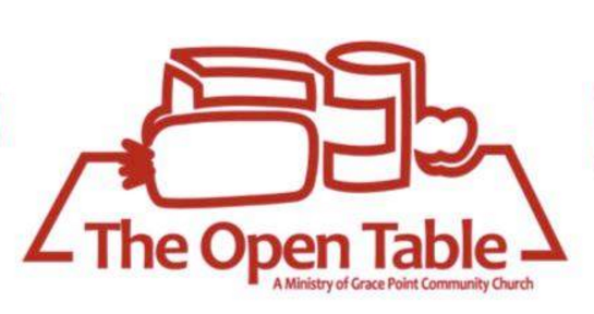 The Open Table