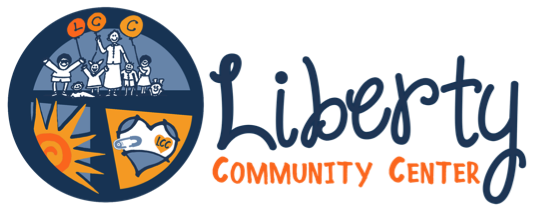 Liberty Community Center